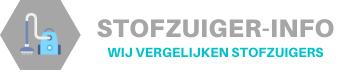 Stofzuiger-info