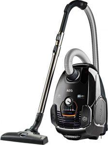 AEG VX7-2-EB-C