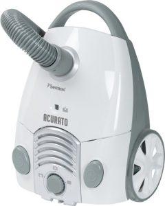 Bestron Acurato ABG350WSE