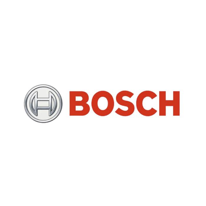 Bosch steelstofzuiger