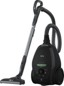 AEG-VX82-1-OKO